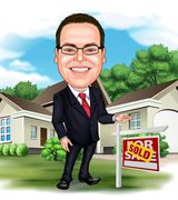 Robert Reich, Real Estate Pro in Boca Raton, FL