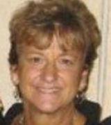Linda Lazio, Real Estate Pro in Massapequa, NY