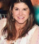Kelly Erb, Agent in Memphis, TN