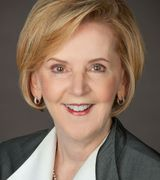 Cindy Barnes, Agent in Charlotte, NC