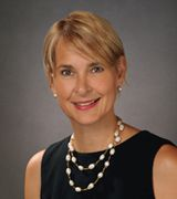 Susan Colandrea, Real Estate Agent in Baltimore, MD