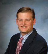 David Wylde, Real Estate Pro in Warren Township, NJ