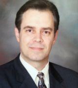 Forrest E. H…, Real Estate Pro in Pleasanton, CA