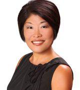 Christina Ellermeyer, Real Estate Agent in Sacramento, CA