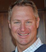 Raymi Goodman, Real Estate Pro in Aspen, CO