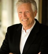 Eugene Smith, Real Estate Pro in St Michaels, MD