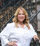 Diane Rivera, Real Estate Pro in Hoboken, NJ