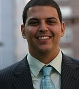 David Kazemi, Real Estate Agent in New York, NY