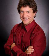 Victor Migen…, Real Estate Pro in Eagle Rock, VA