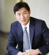 Sonny Saito, Real Estate Pro in Los Angeles, CA