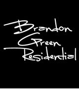 Brandon Green…, Real Estate Pro in Washington, DC