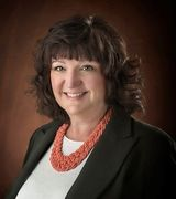 Pam Moran, Real Estate Agent in Centerville, OH