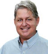 Frank Biganski, Real Estate Agent in Newport News, VA