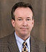 Kurt P. Meehan, Agent in Lexington, KY