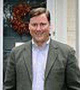 William Reuther, Agent in Alexandria, VA