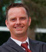 Jeremy Ide, Real Estate Pro in Windermere, FL