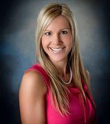 Profile picture for Chelsea Curole