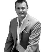 Martin Rake, Agent in Las Vegas, NV