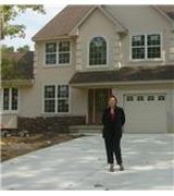 Denise Patterson, Real Estate Agent in turnersville, NJ
