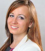 Patricia Die…, Real Estate Pro in Sunrise, FL
