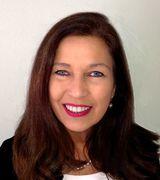 Pam Roberts, Real Estate Pro in Darien, CT
