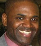 Devone Fowler, Agent in NEW YORK, NY