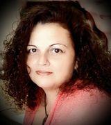 Melissa Tapia, Real Estate Pro in Orlando, FL