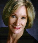 Profile picture for Katherine J. Higgins