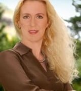 Elaine Van de…, Real Estate Pro in New York, NY