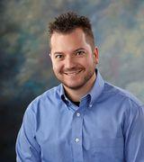 Jason Mitche…, Real Estate Pro in Elkton, VA