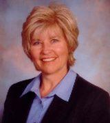 Karen Novak, Real Estate Agent in