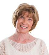Joan Shaffer, Real Estate Pro in Littleton, CO