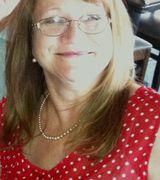 Barbara Arri…, Real Estate Pro in Huntington Beach, CA