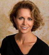 Lori Wagner, Agent in Wichita, KS