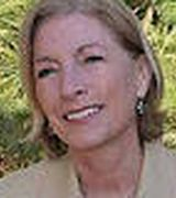 Diane Wyman, Agent in York Township, PA