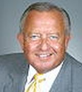 Rodger Miller, Agent in North Beach, MD