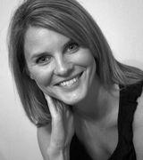 Jennifer Nov…, Real Estate Pro in Annapolis, MD