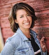 Susie Hutchison, Agent in Bozeman, MT