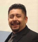 Eddie W. de Leon, Agent in Riverside, CA