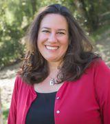 Jana Scarborough, Real Estate Agent in Ventura, CA