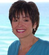 Barbara Love…, Real Estate Pro in Santa Rosa Beach, FL