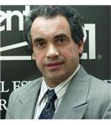 Artur santos, Real Estate Agent in Philadelphia, PA