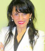 Veronica Urq…, Real Estate Pro in Duluth, GA