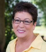 Lyn Nelson, Real Estate Pro in Lancaster, OH