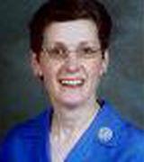 Enid Mackenzie, Real Estate Agent in Bedford, TX