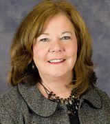 Lisa Crowley, Agent in Dracut, MA