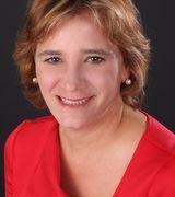 Cassie Wells, Real Estate Pro in Little Rock, AR