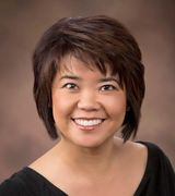 Stephanie Ku…, Real Estate Pro in Fresno, CA
