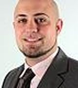 Mike Schulte, Real Estate Pro in New York, NY