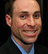 Brandon Rivinius, Agent in Colton, CA